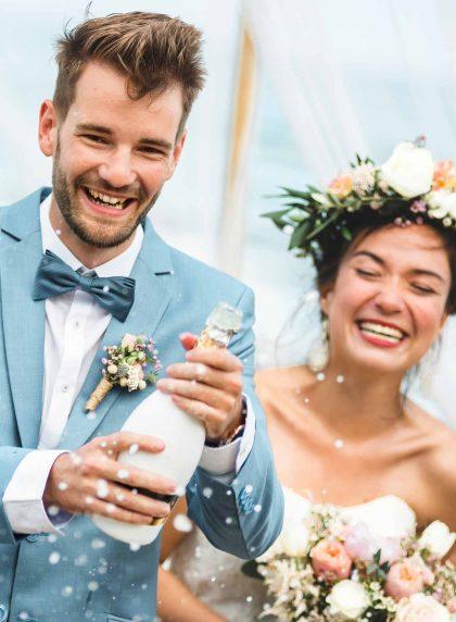 Dlaczego warto zatrudnić wedding plannera