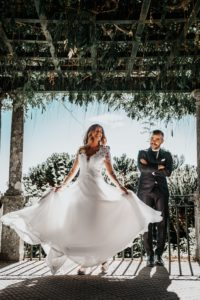 wedding planner konsultant ślubny