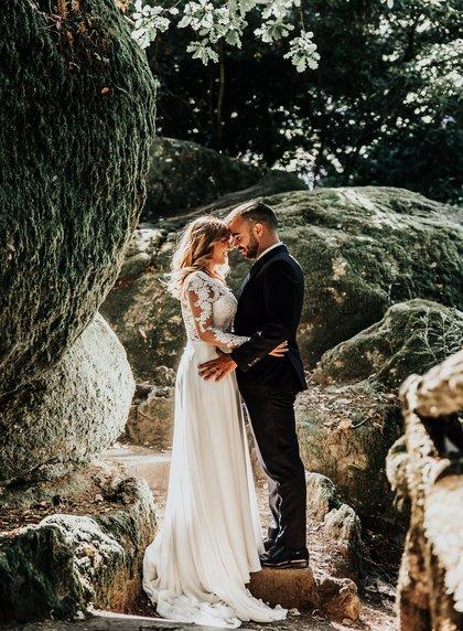 nazwisko po ślubie