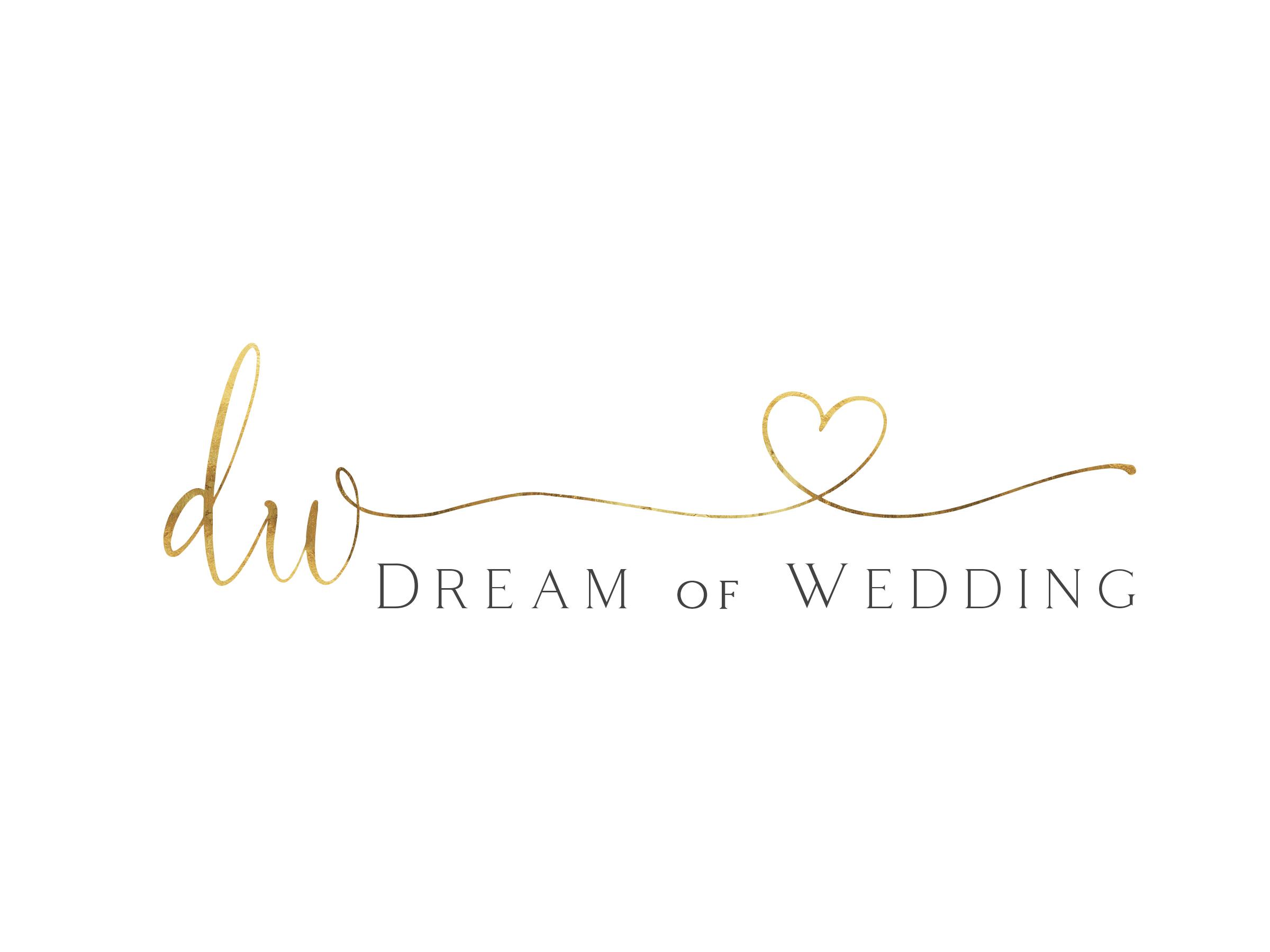 ankieta dla Narzeczonych Dream of Wedding