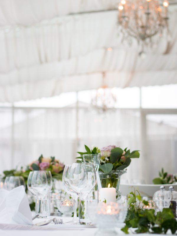 Dream of Wedding koordynacja
