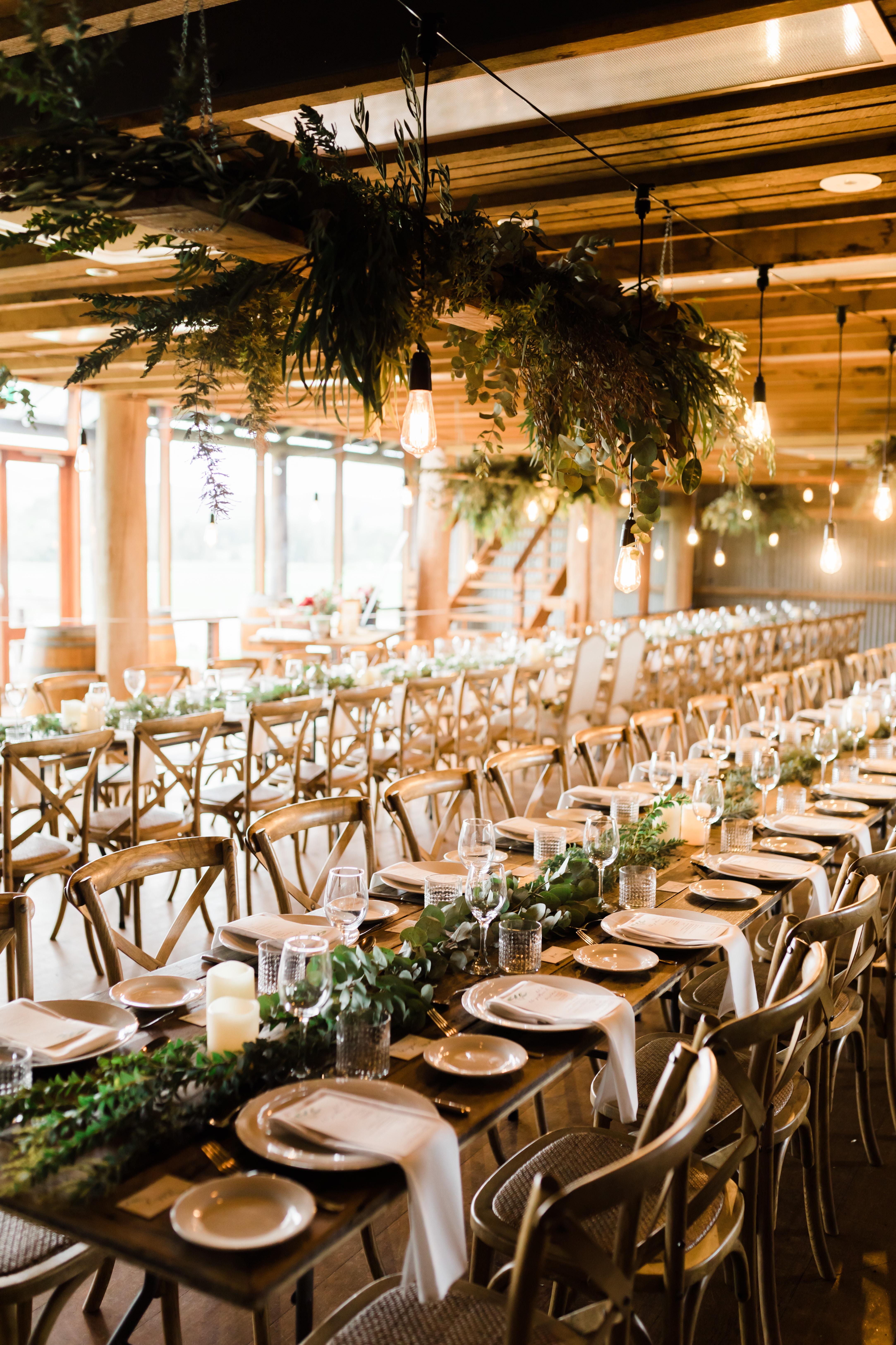 częściowa organizacja dnia ślubu wesele w stylu boho rustykalnym ślubne inspiracje