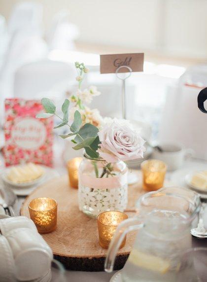 ile kosztują usługi wedding plannera