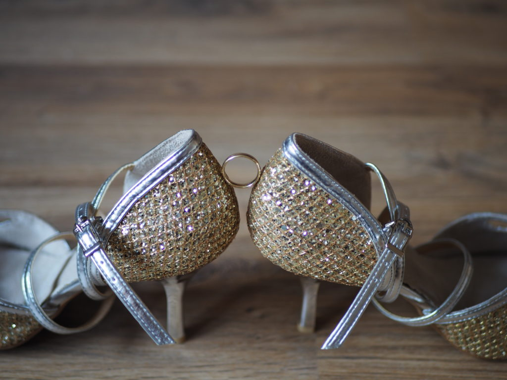 obuwie taneczne buty ślubne
