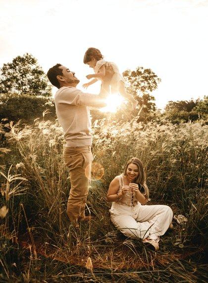 prawa i obowiązki w małżeństwie